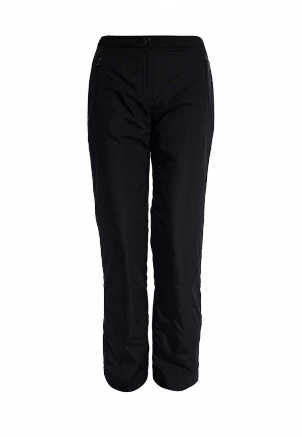 Женские спортивные брюки Baon (Баон) B294522: изображение 1