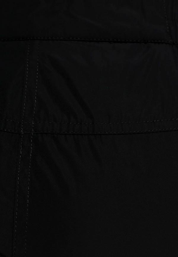 Женские спортивные брюки Baon (Баон) B294522: изображение 2