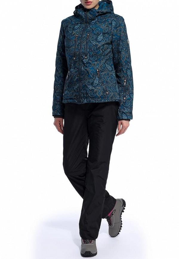 Женские спортивные брюки Baon (Баон) B294522: изображение 3