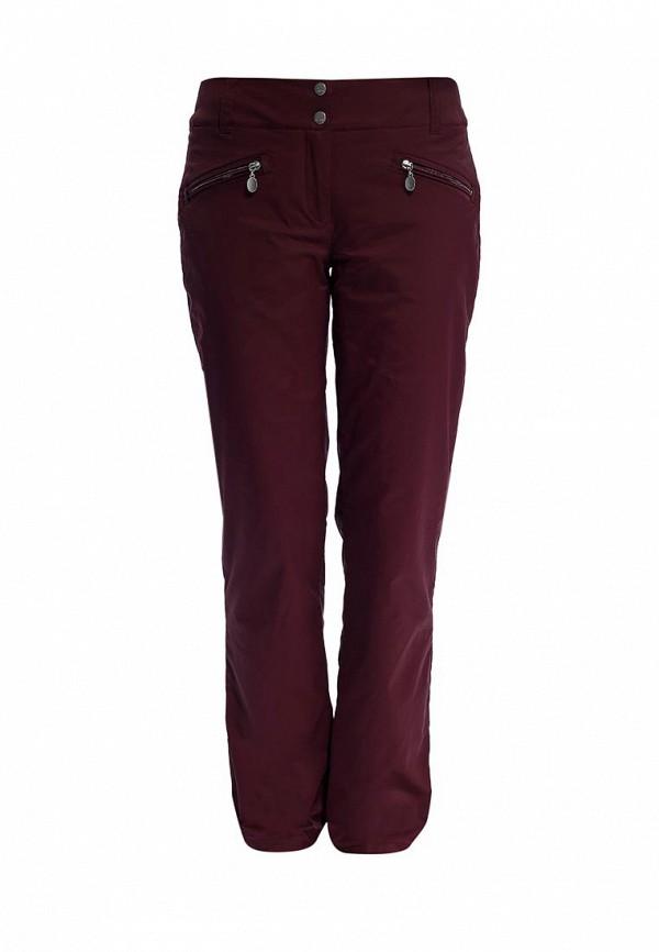 Женские спортивные брюки Baon (Баон) B294523: изображение 1