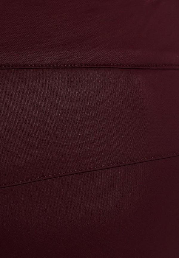 Женские спортивные брюки Baon (Баон) B294523: изображение 2
