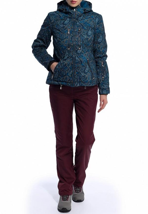Женские спортивные брюки Baon (Баон) B294523: изображение 3