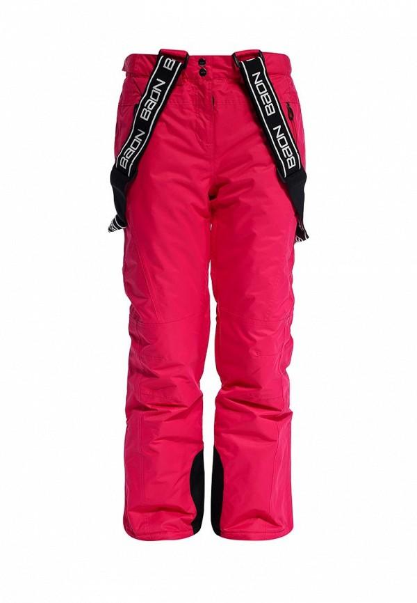 Женские спортивные брюки Baon (Баон) B294903: изображение 1