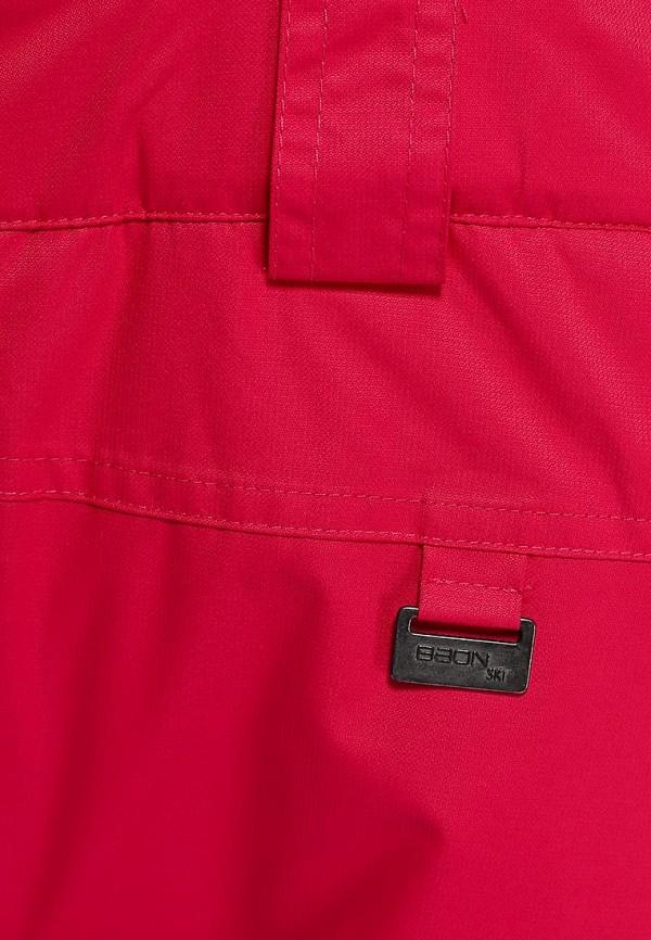 Женские спортивные брюки Baon (Баон) B294903: изображение 2