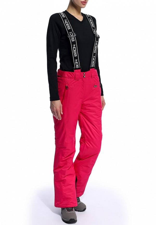 Женские спортивные брюки Baon (Баон) B294903: изображение 3