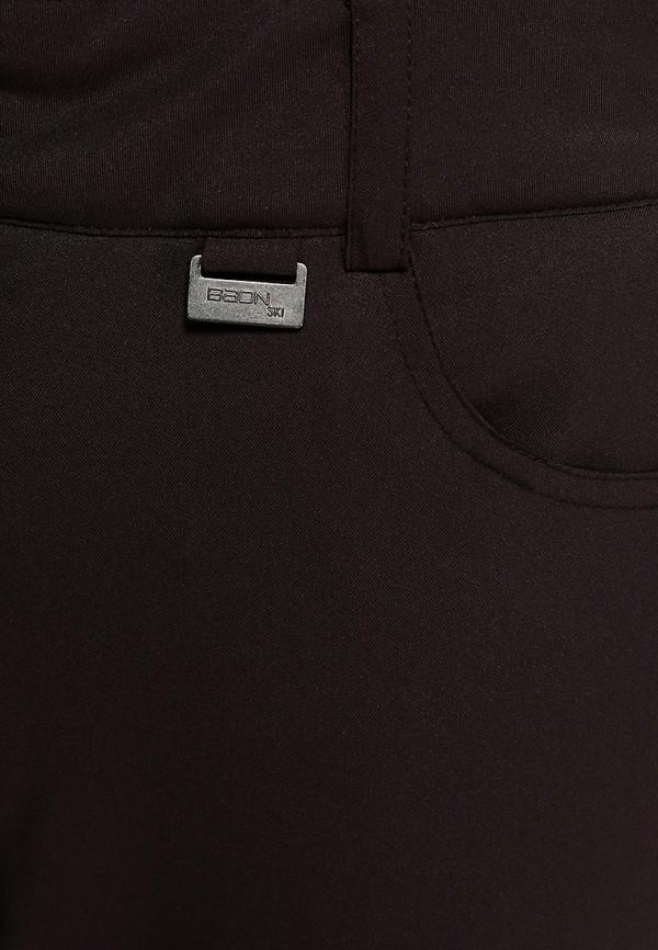 Женские спортивные брюки Baon (Баон) B294905: изображение 2