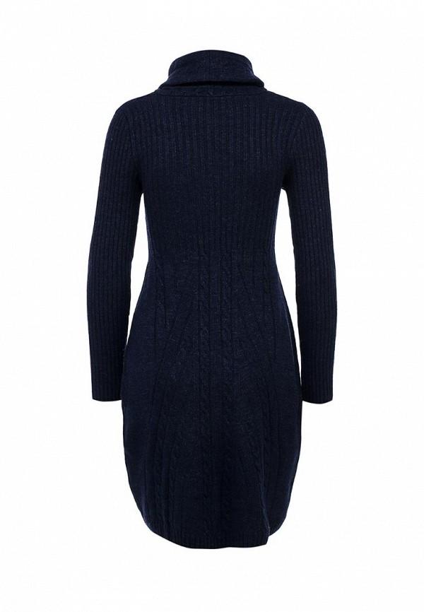 Вязаное платье Baon (Баон) B454558: изображение 2