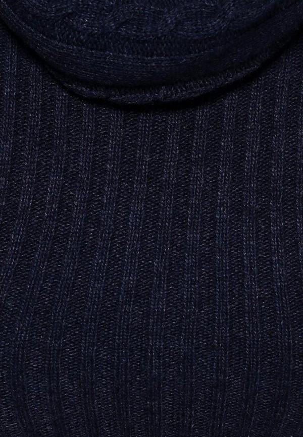 Вязаное платье Baon (Баон) B454558: изображение 3