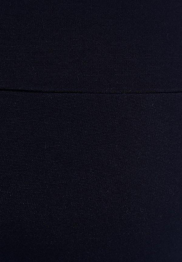 Женские леггинсы Baon (Баон) B484503: изображение 3
