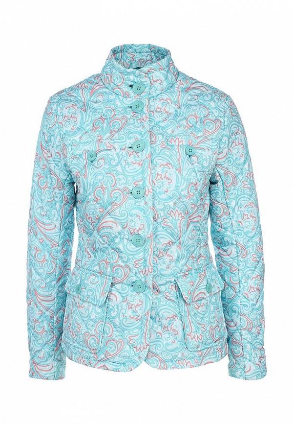 Куртка Baon (Баон) b033008: изображение 1