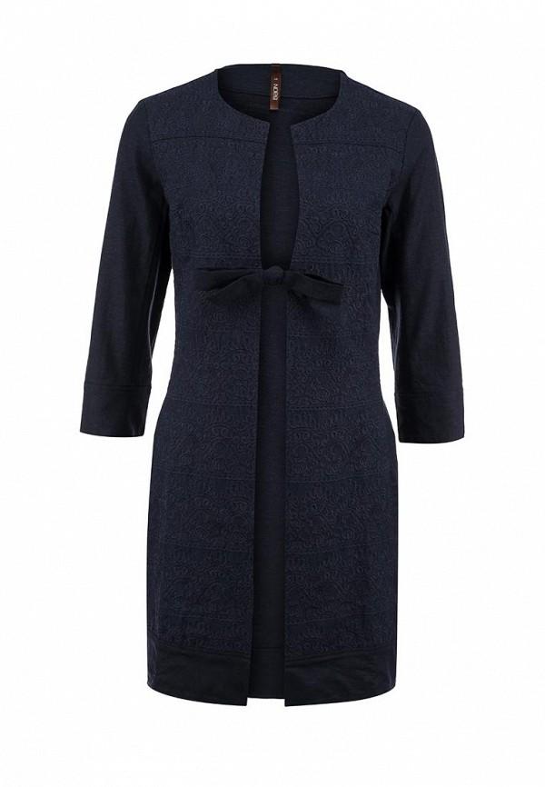 Женские пальто Baon (Баон) B125014: изображение 1