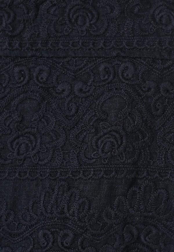 Женские пальто Baon (Баон) B125014: изображение 2