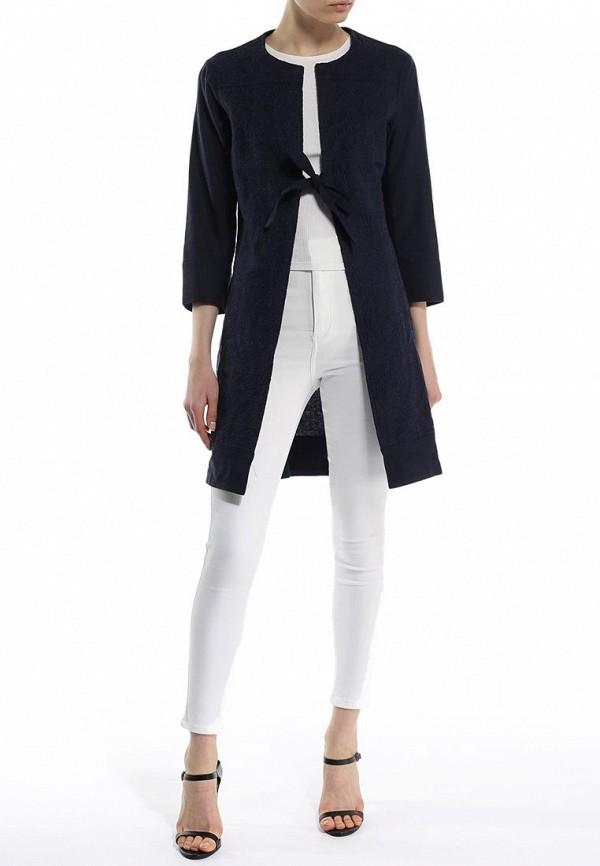 Женские пальто Baon (Баон) B125014: изображение 3