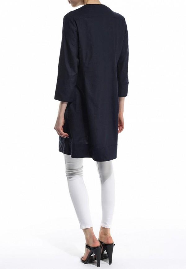 Женские пальто Baon (Баон) B125014: изображение 4