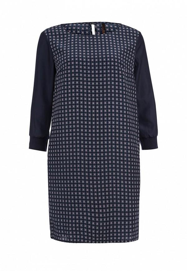Платье Baon (Баон) B455002: изображение 1