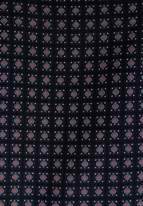 Платье Baon (Баон) B455002: изображение 2