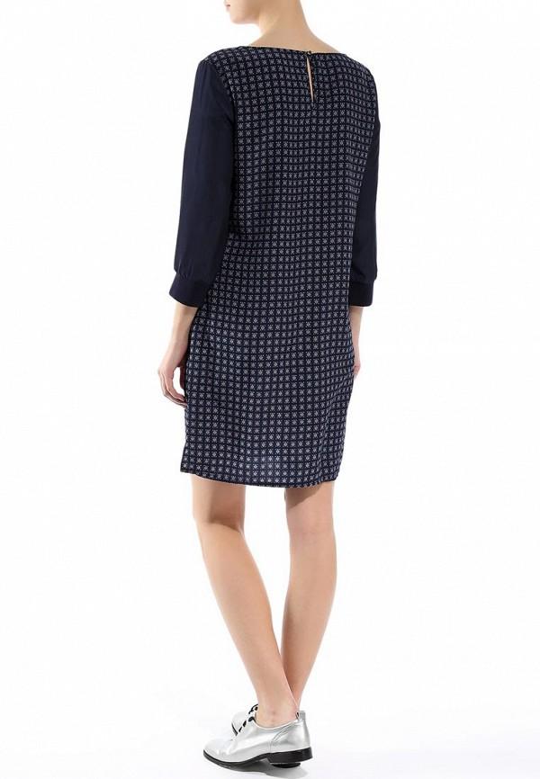 Платье Baon (Баон) B455002: изображение 4