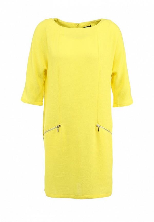 Платье Baon (Баон) B455003: изображение 1