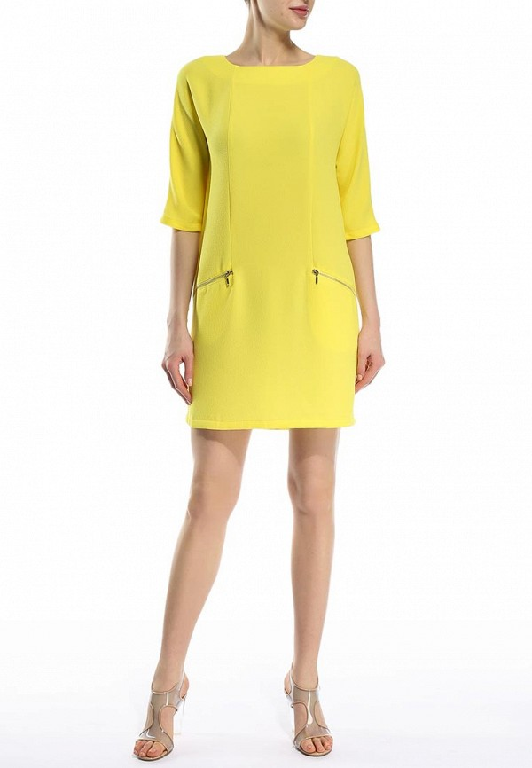 Платье Baon (Баон) B455003: изображение 3