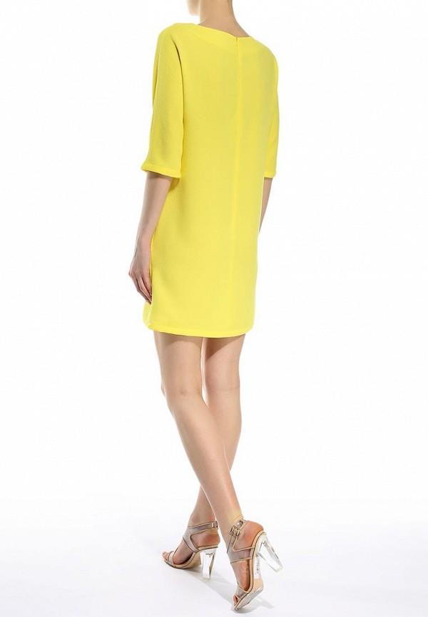 Платье Baon (Баон) B455003: изображение 4