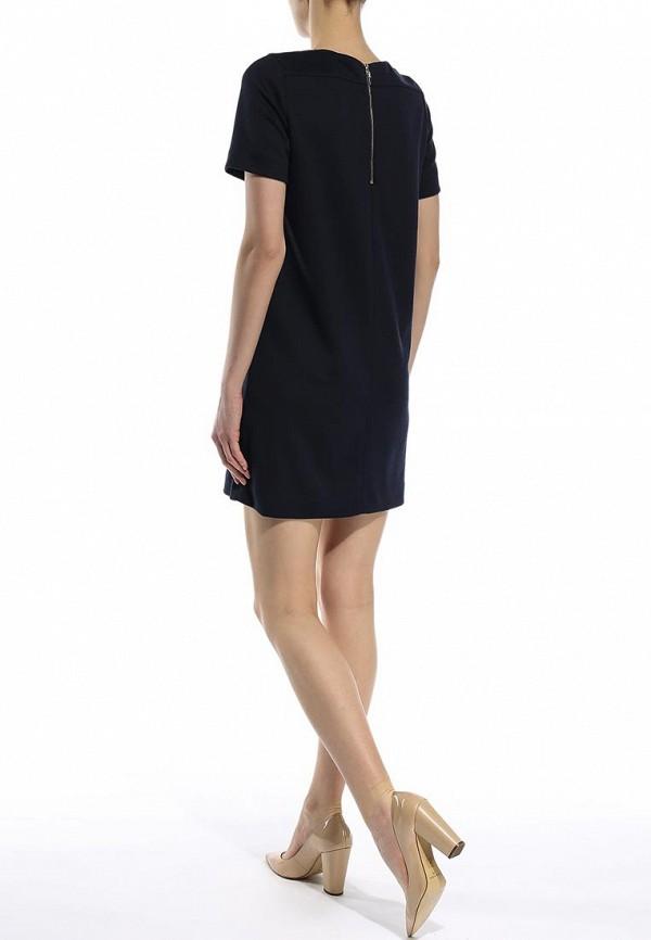Платье Baon (Баон) B455005: изображение 4