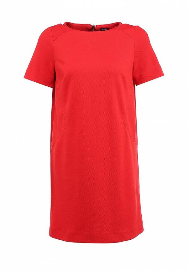 Платье Baon (Баон) B455005: изображение 1