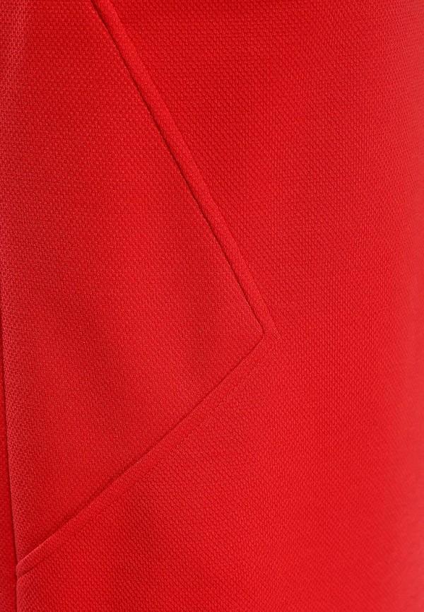 Платье Baon (Баон) B455005: изображение 2