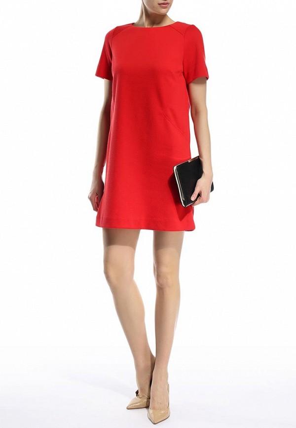 Платье Baon (Баон) B455005: изображение 3