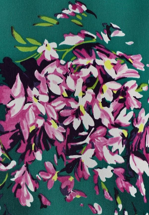 Платье Baon (Баон) B455008: изображение 2