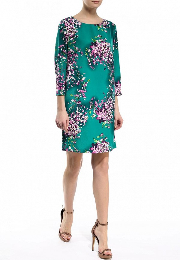 Платье Baon (Баон) B455008: изображение 3