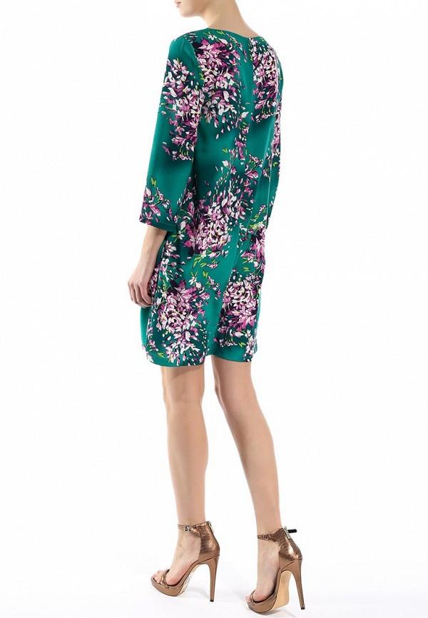 Платье Baon (Баон) B455008: изображение 4