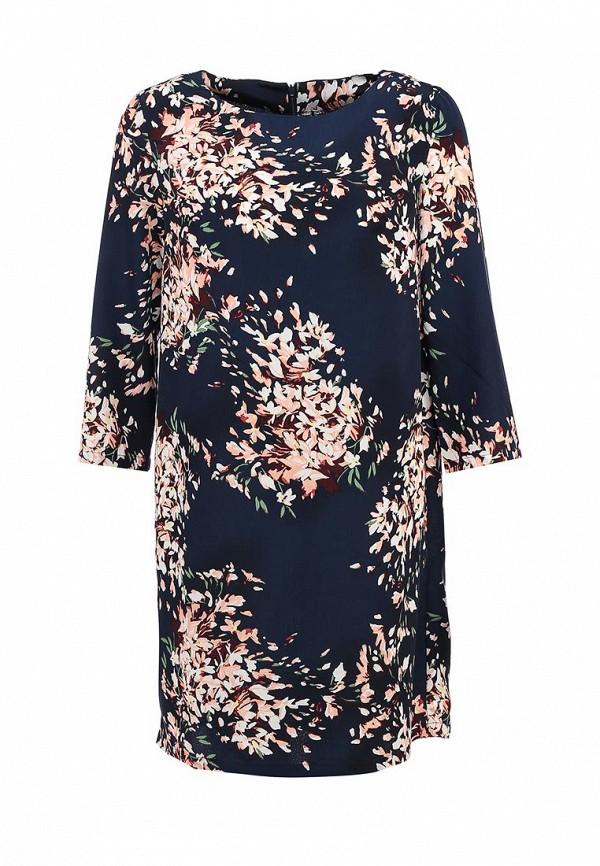 Платье Baon (Баон) B455008: изображение 1