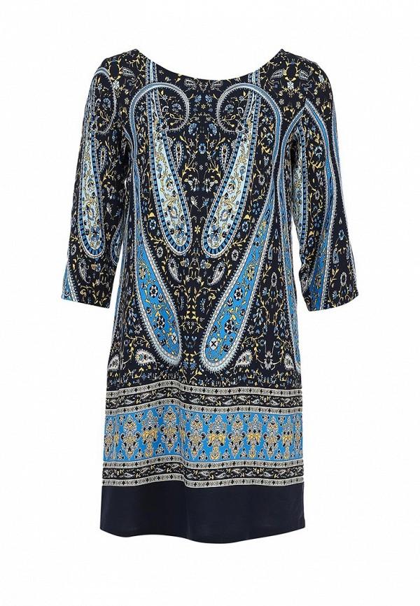 Платье Baon (Баон) B455013: изображение 1