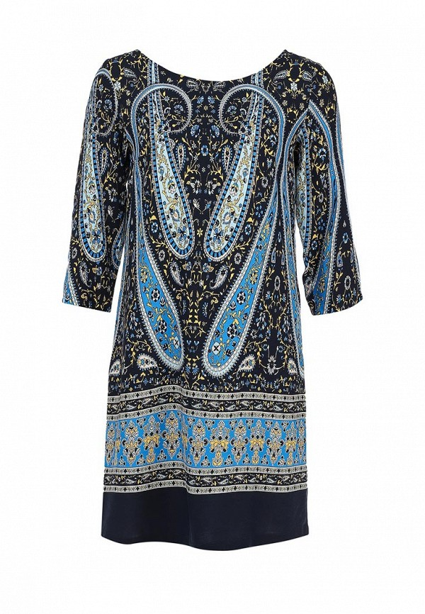 Платье Baon (Баон) B455013: изображение 2