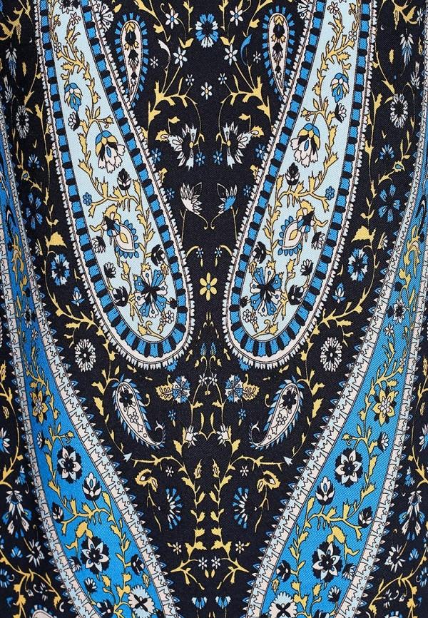 Платье Baon (Баон) B455013: изображение 3