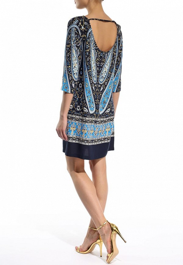 Платье Baon (Баон) B455013: изображение 4
