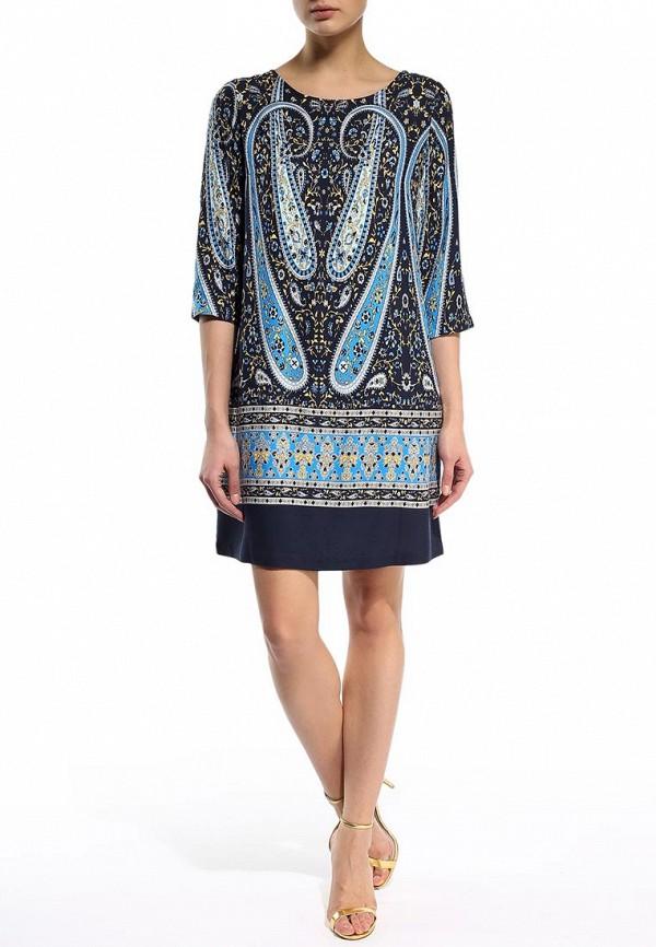 Платье Baon (Баон) B455013: изображение 5