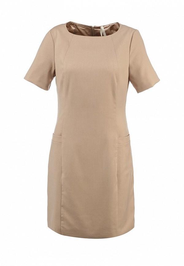 Платье Baon (Баон) B455016: изображение 1