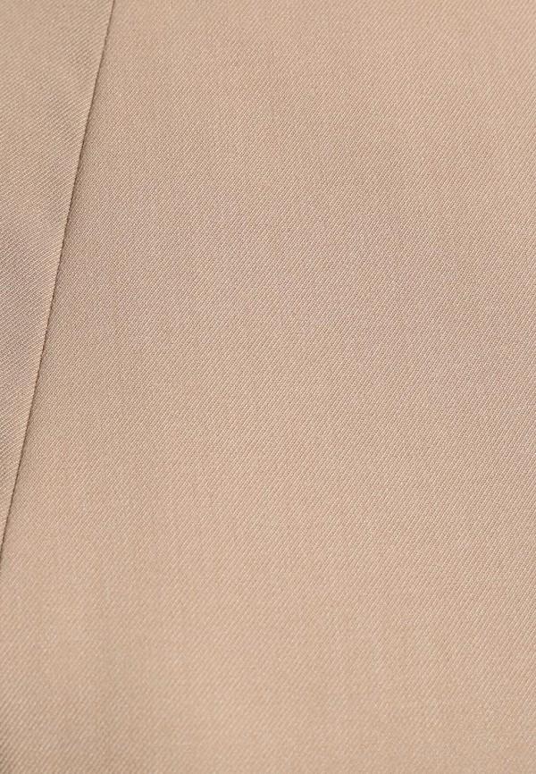 Платье Baon (Баон) B455016: изображение 2