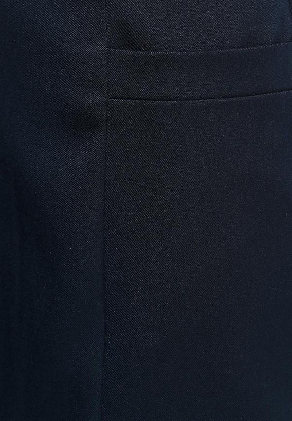 Платье Baon (Баон) B455016: изображение 3