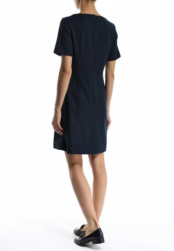 Платье Baon (Баон) B455016: изображение 5