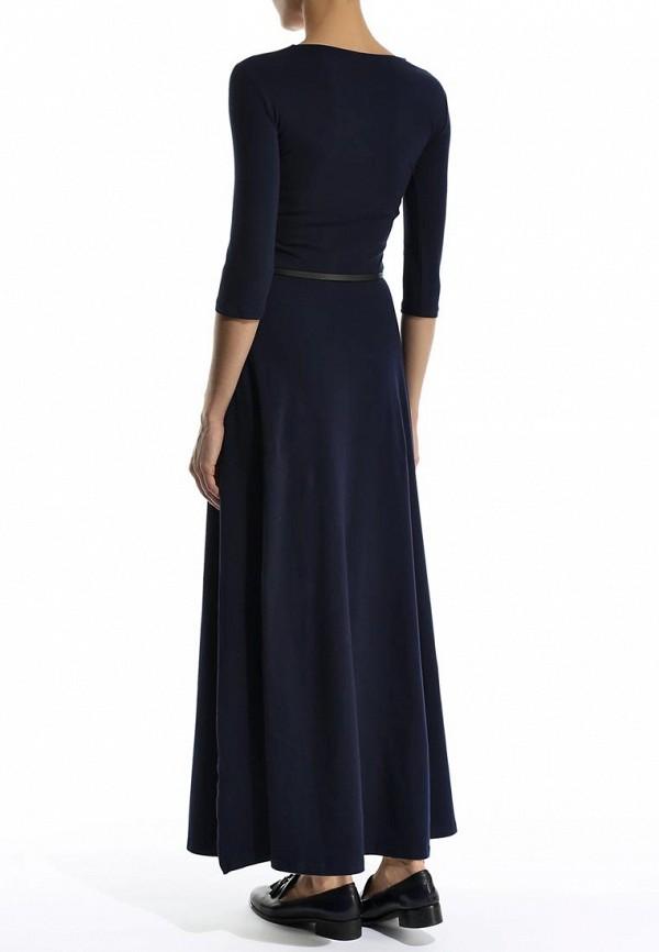 Платье-макси Baon (Баон) B455017: изображение 5