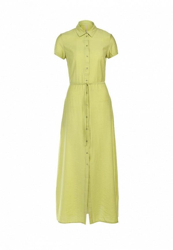 Платье Baon (Баон) B455022: изображение 1