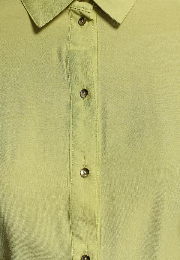 Платье Baon (Баон) B455022: изображение 2