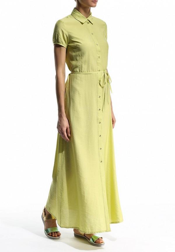 Платье Baon (Баон) B455022: изображение 3