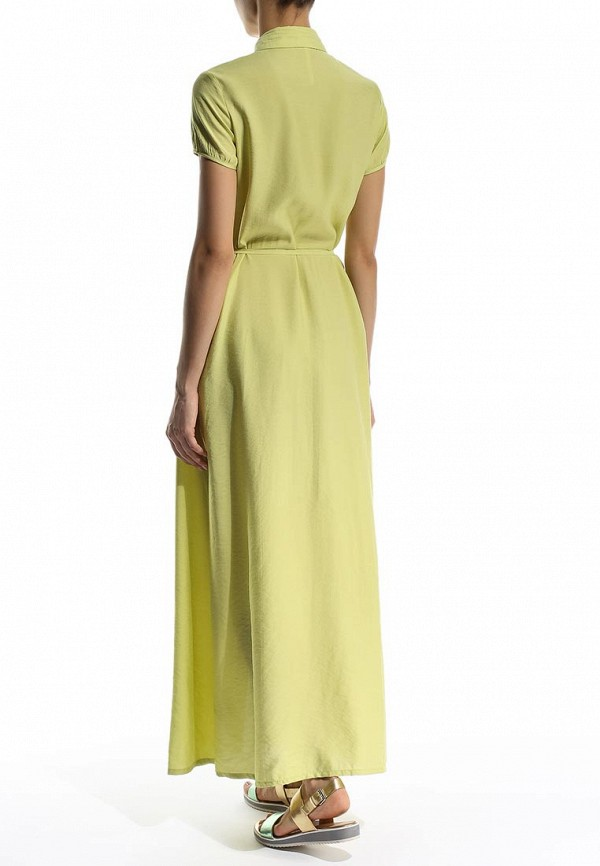 Платье Baon (Баон) B455022: изображение 4