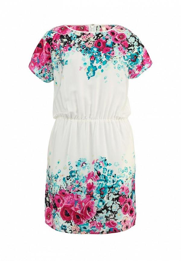 Платье-миди Baon (Баон) B455026: изображение 2