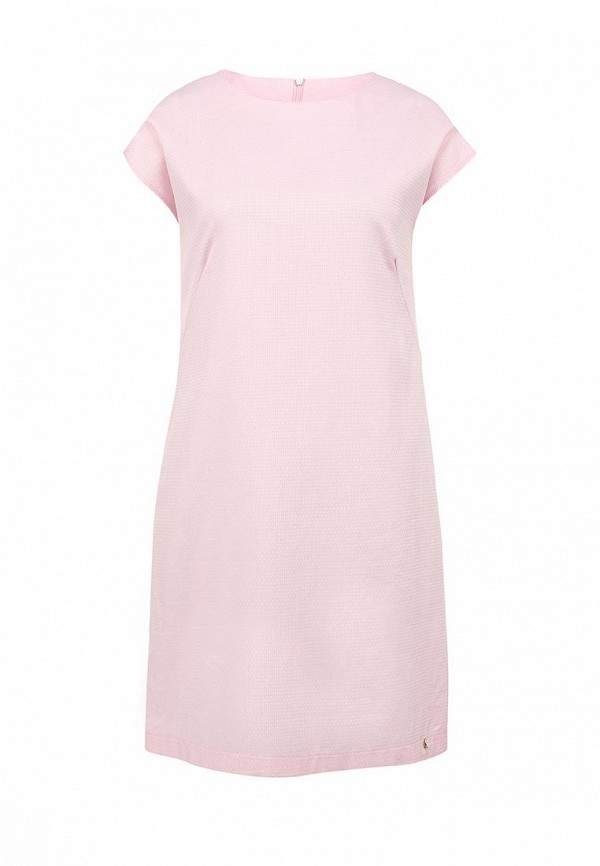 Платье-мини Baon (Баон) B455027: изображение 1