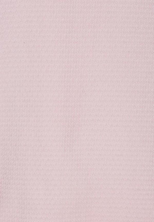 Платье-мини Baon (Баон) B455027: изображение 2