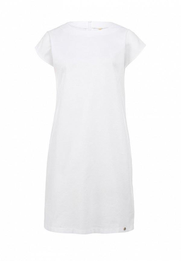 Платье-миди Baon (Баон) B455027: изображение 1
